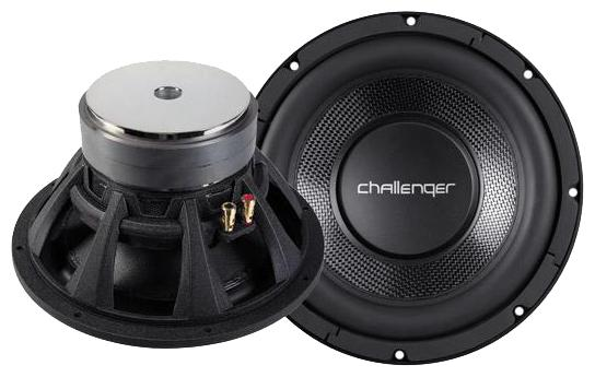 Challenger MAX-10 WB