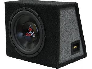 DLS M110 in box