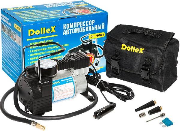DolleX DL-4001