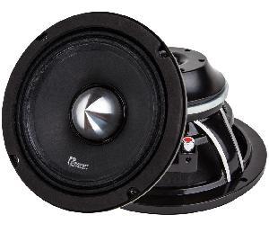 фото: KICX Tornado Sound Z-650