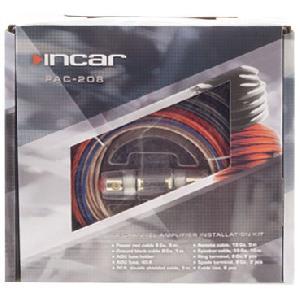 фото: Incar PAC 208