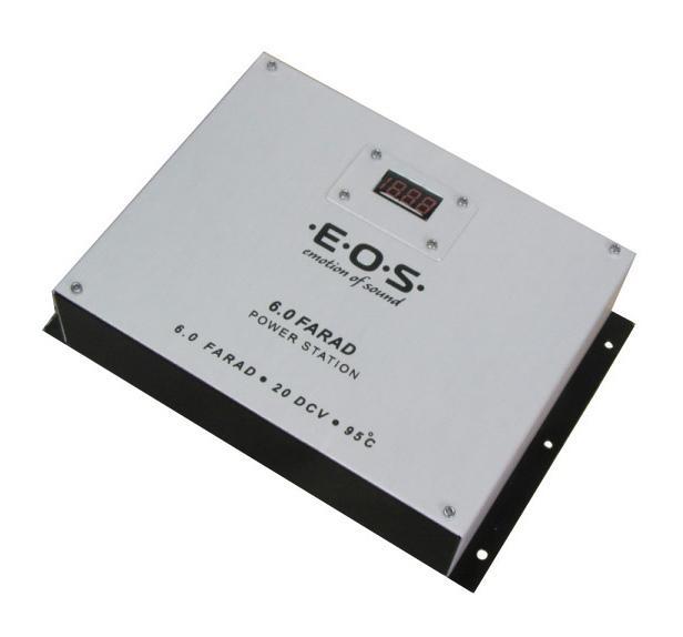 E.O.S. PS6.0F