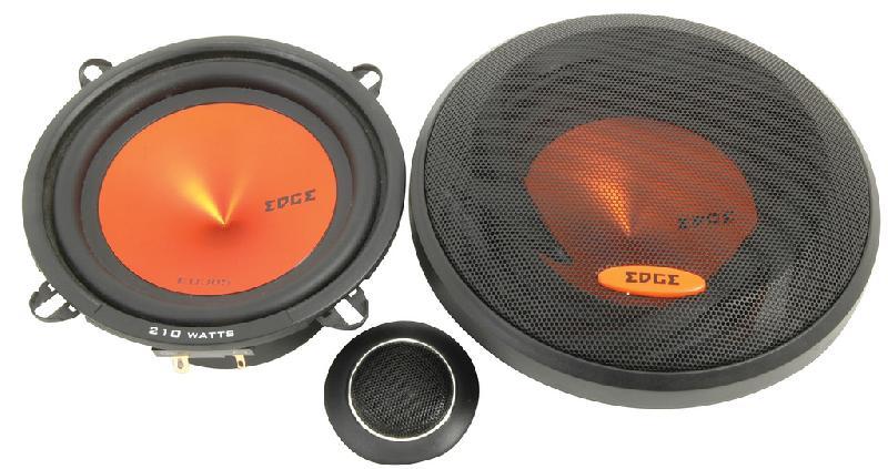 Edge ED-305