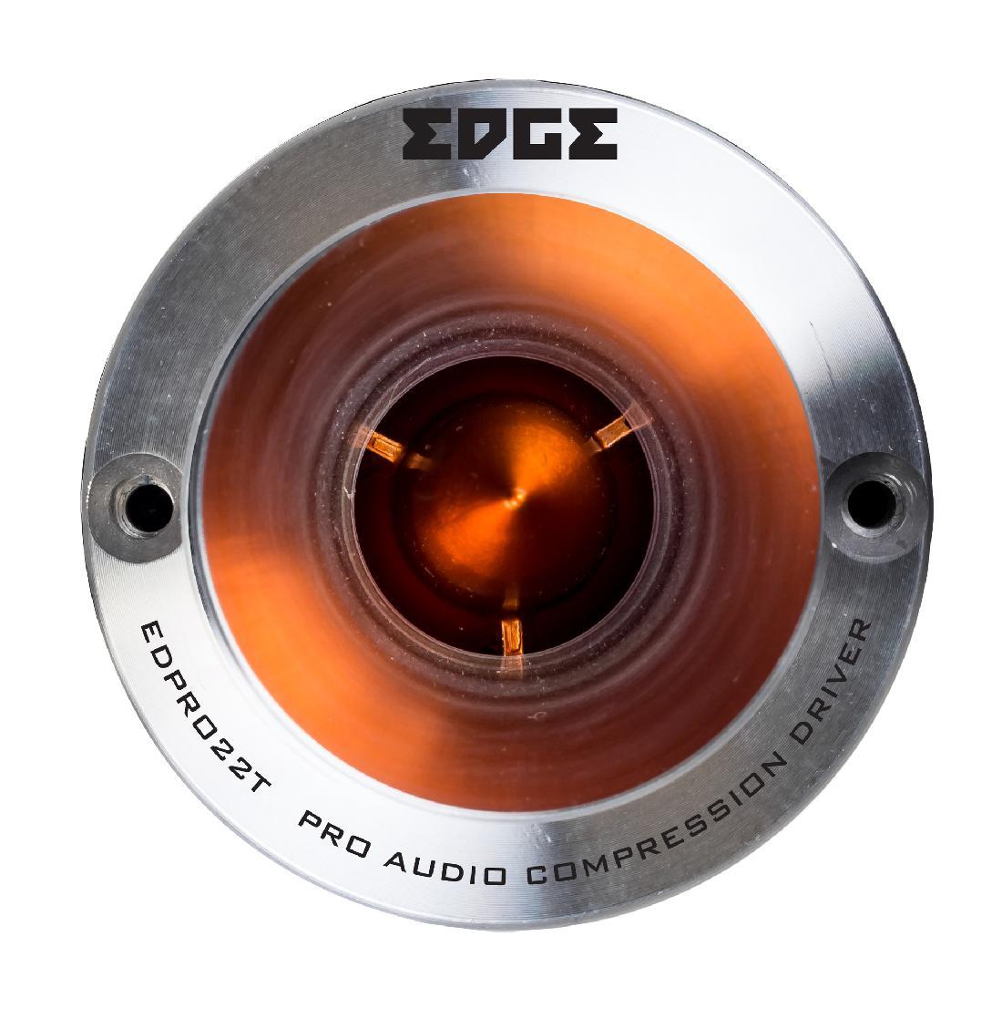 Edge ED-PRO22T-E4