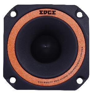 Edge ED-PRO35T-E4