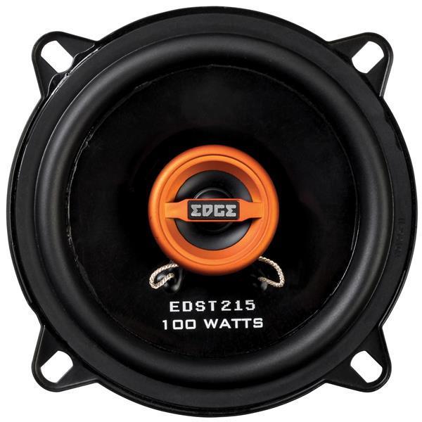 Edge EDST215-E6