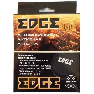 фото: Edge Light