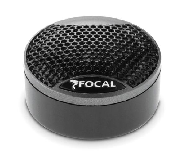 Focal Integration TIS 1.5 Tweeter