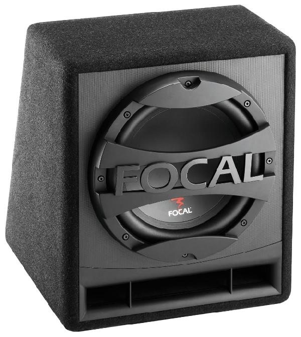 Focal Performance SB P 25