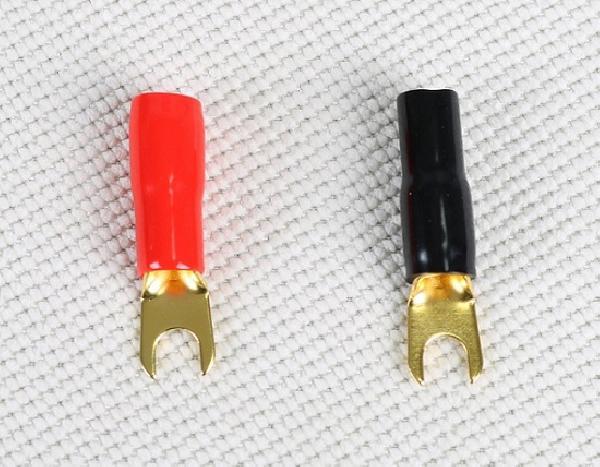 FSD audio TS-8