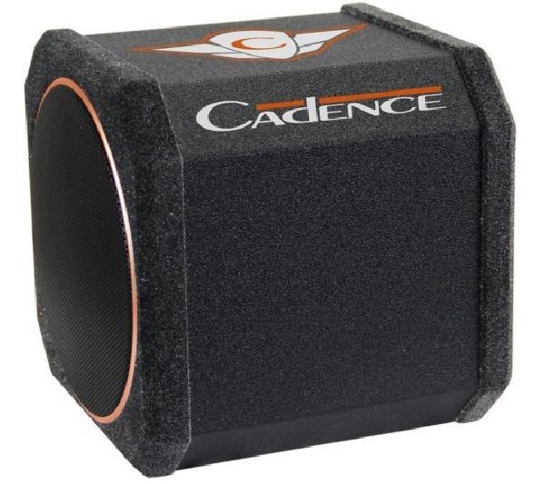 фото: Cadence Xlerator 80SA