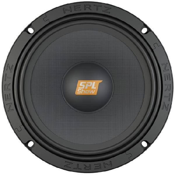 Hertz SPL Show SV 200