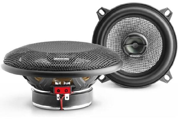 фото: Focal Access 130 AC