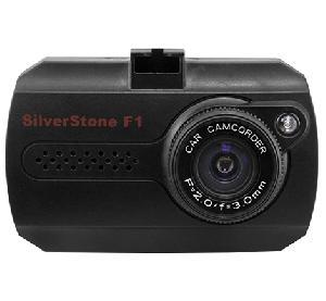 фото: SilverStone F1 NTK 45F
