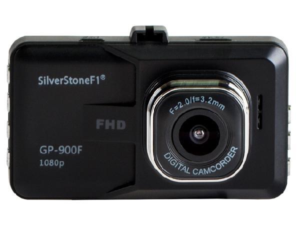 фото: SilverStone F1 GP 900 F