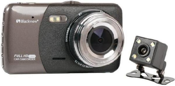 фото: Blackview XZ4 Dual
