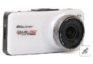 фото: Blackview Z1 GPS White