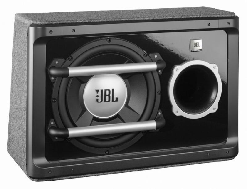 JBL GTO-1214BR