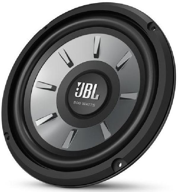 фото: JBL STAGE 810