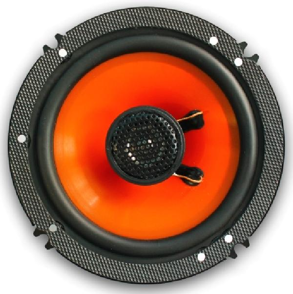 фото: Airtone Audio ART-RS6.5