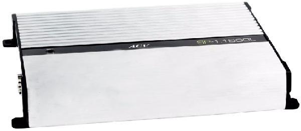 фото: ACV SP-1.1500L