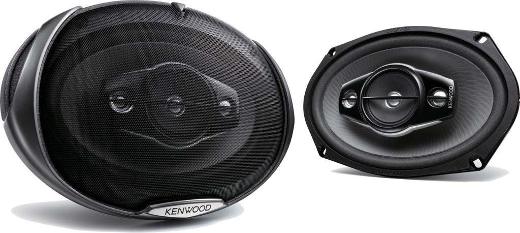 Kenwood KFC-S6984