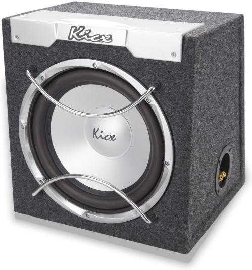 KICX ALN-300B