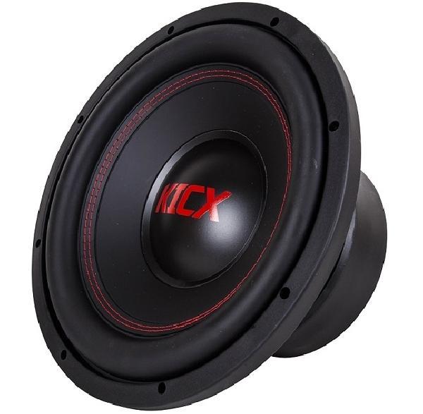 KICX GT 12S