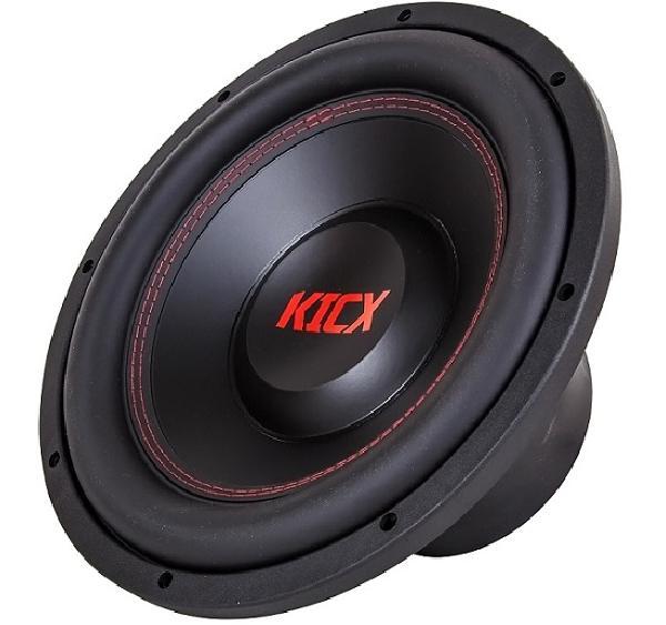 KICX GT 12X