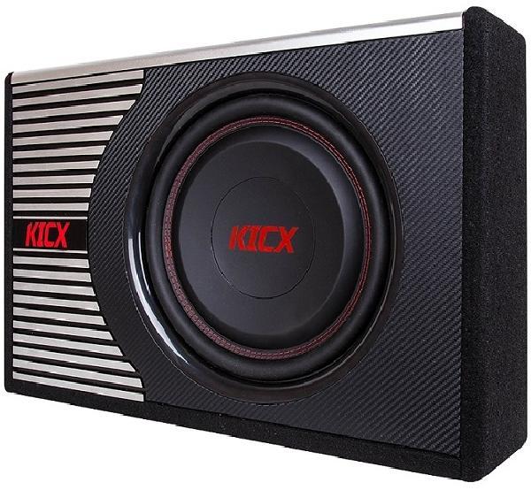 фото: KICX GT400BA