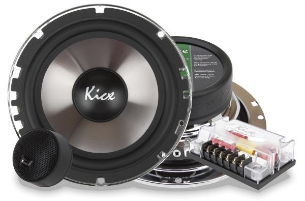 KICX ICQ-6.2