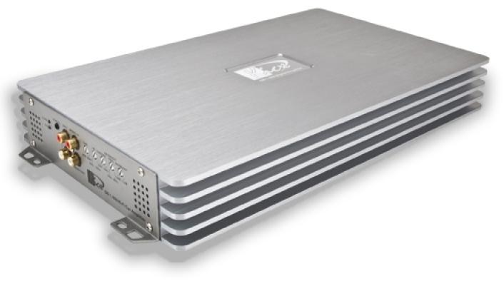 KICX QS-1.600