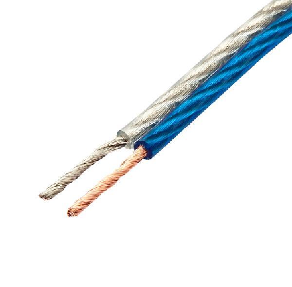 Фото Акустический кабель KICX SC-12100