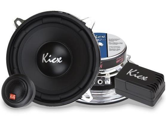 KICX STC-5.2