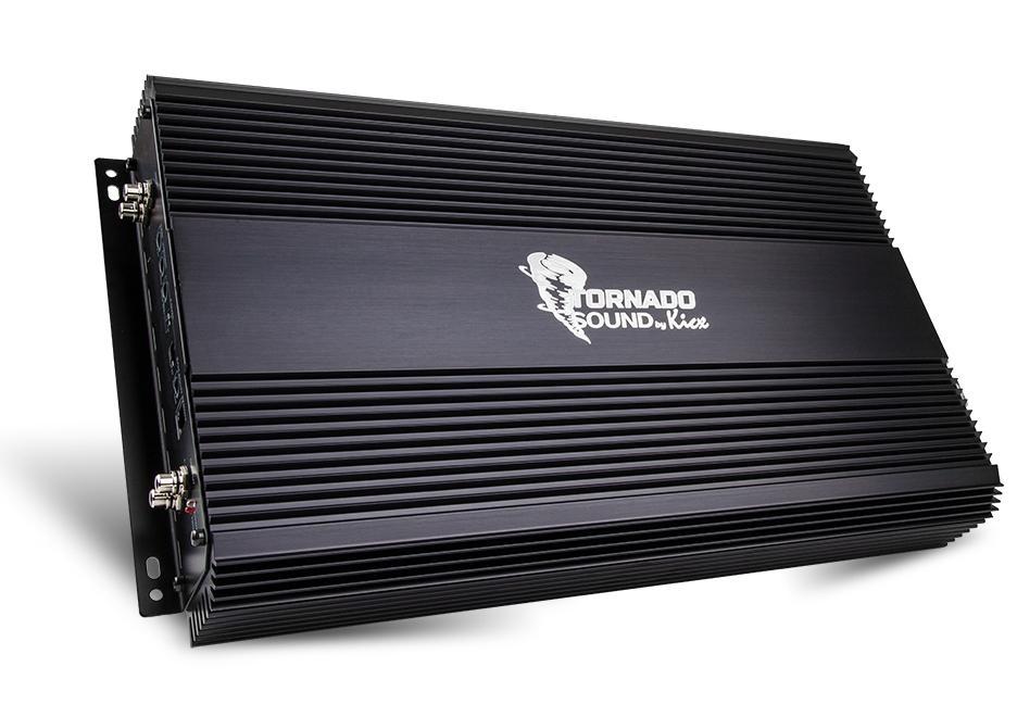 KICX Tornado Sound 300.2