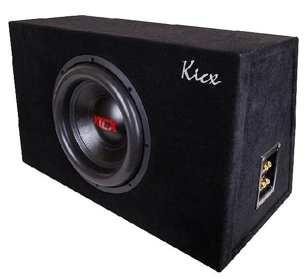 KICX ZT12v2BF