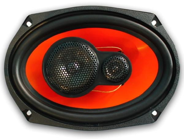 фото: Airtone Audio ART-RS69