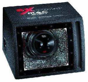 Mac Audio SX 108 BP