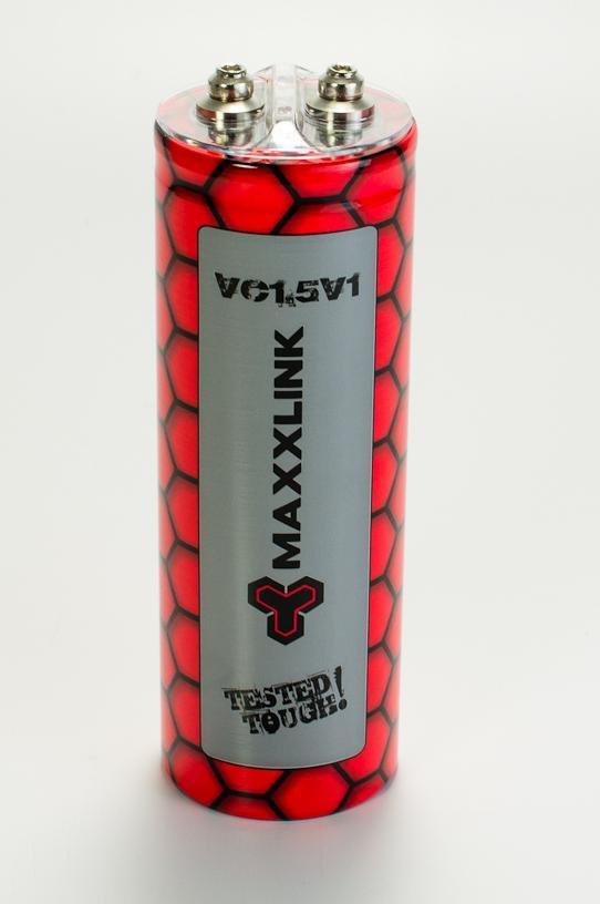 Maxxlink VC1.5V1