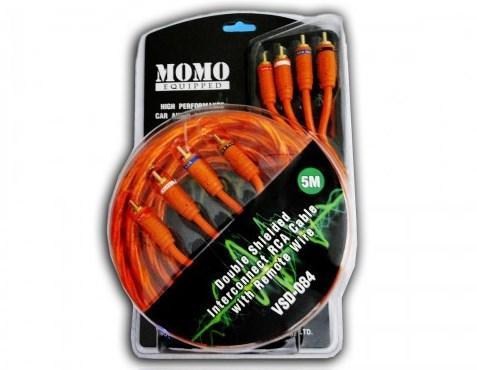 Momo RCA-084