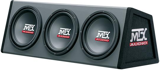 MTX RT-10X3DS