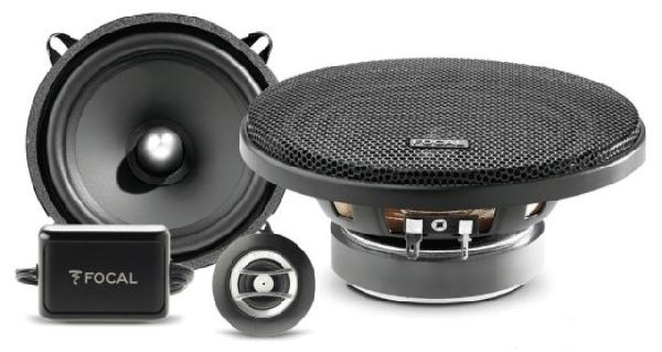 фото: Focal Auditor RSE-130