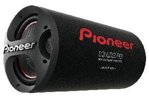 фото: Pioneer TS-WX305T