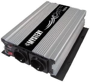 Mystery MAC-1000