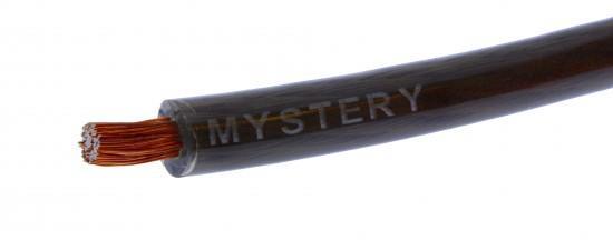 Mystery MPC-08B