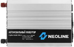 Neoline 1000W
