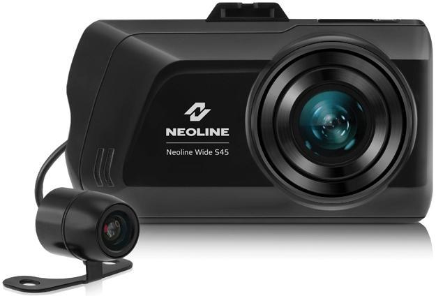Neoline WIDE S45