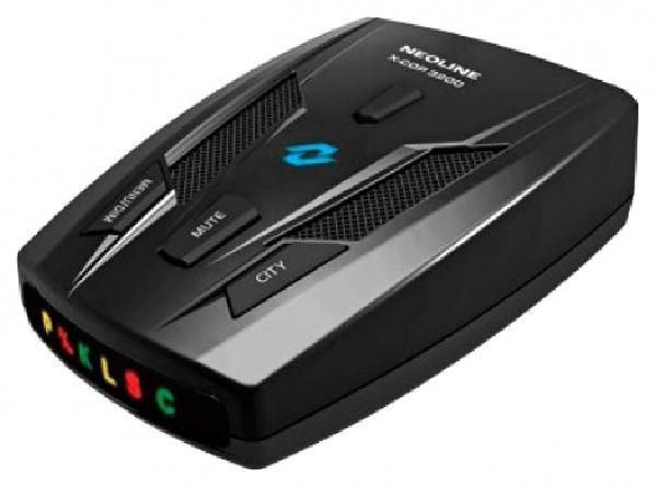 Neoline X-COP 3200