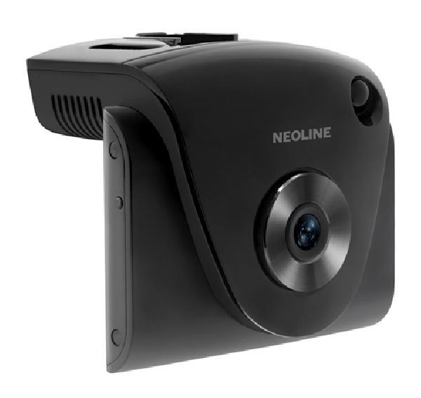 фото: Neoline X-COP 9700S
