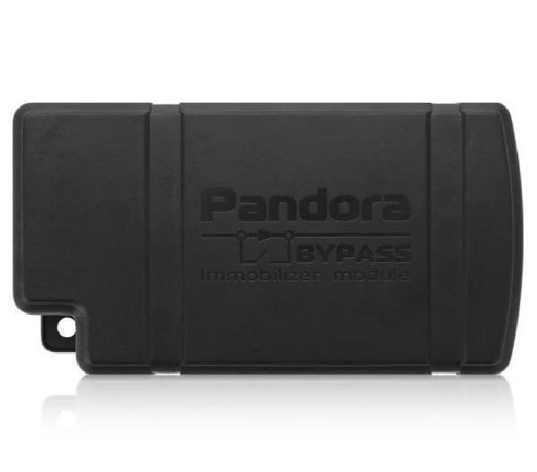 Pandora DI-2